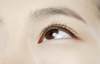 干眼症的并发症有什么