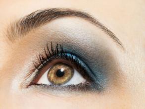 干眼症对人体的危害有哪些呢