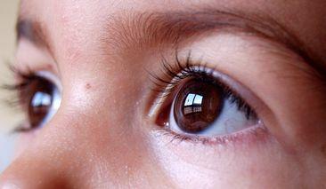 儿童患有干眼症有什么危害