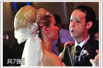土耳其奇特的婚俗:换婚和赔妻
