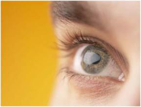 患了干眼症饮食应该注意哪些事项