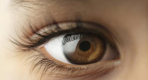 患干眼症会引起头痛吗