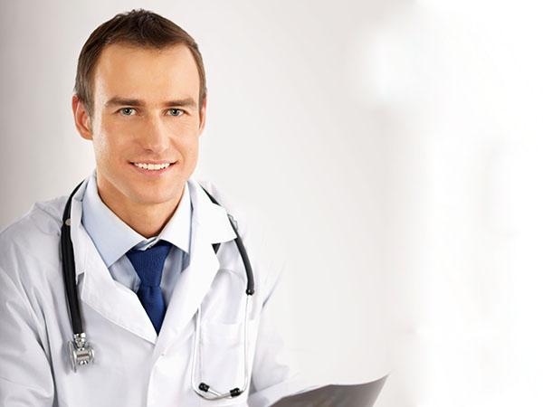 成年人骨肉瘤的主要原因