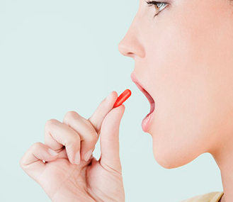 舌癌化疗一次多少钱