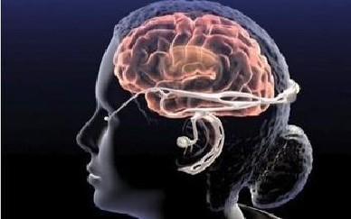 什么原因可能引起垂体瘤