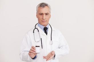 毛囊炎會給身體帶來的危害