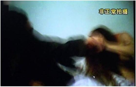 偷拍野外偷情����_南京一名护士和病人出租屋内偷情被老公捉奸