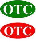 OTC标志