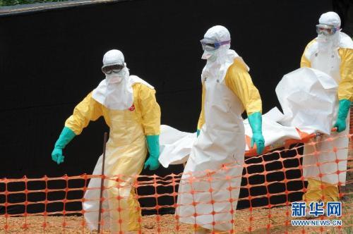 关注埃博拉病毒你不可不知的知识