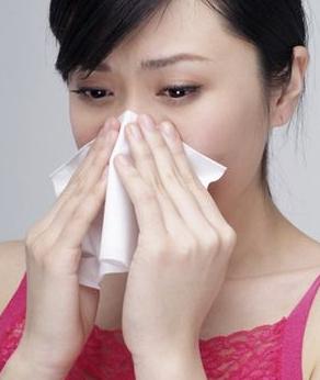 爱鼻日:小鼻子大问题