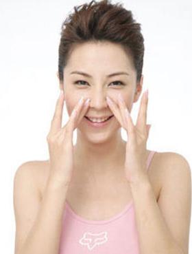 爱鼻日:呵护你的鼻子