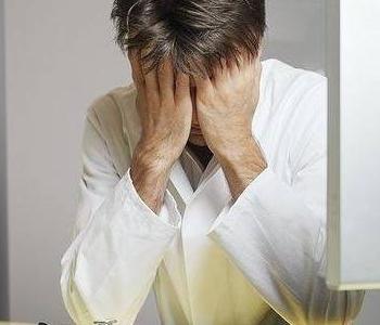 神经性皮炎反复发作如何处理