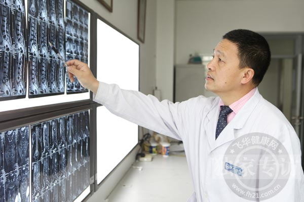 王宁:预防重症蛛网膜下腔出血?