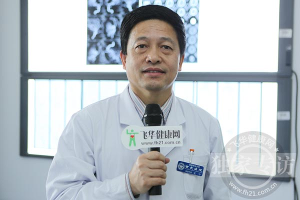 王宁:什么是重症蛛网膜下腔出血?