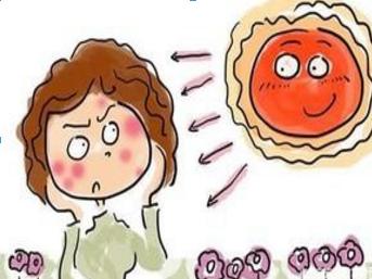 皮炎的疾病介绍知识