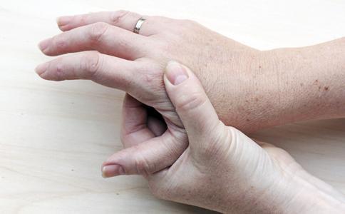 手癣为什么会复发