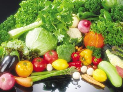 皮肤过敏病人有什么食物不能吃