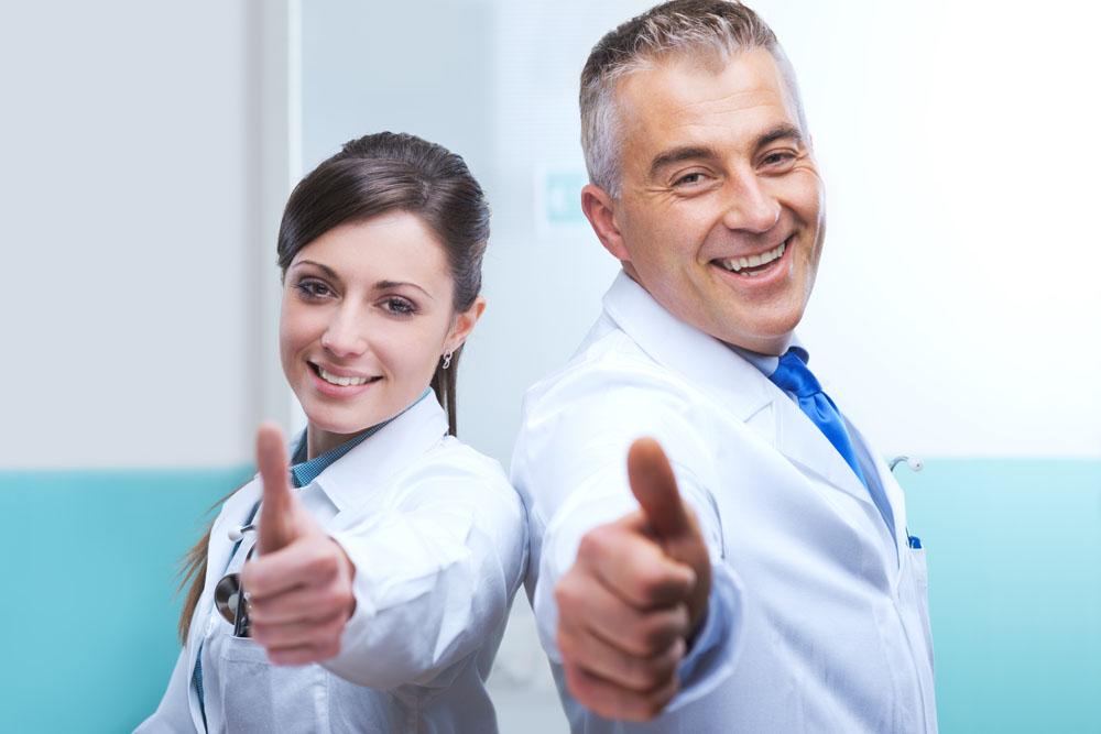 皮膚過敏平時生活中需要進行哪些護理