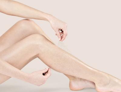 射频收紧瘦小腿的效果怎么样