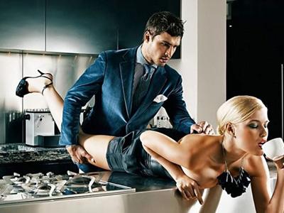 女人最喜欢经常被伴侣这样抚摸1