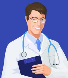 医生怎么诊断皮炎