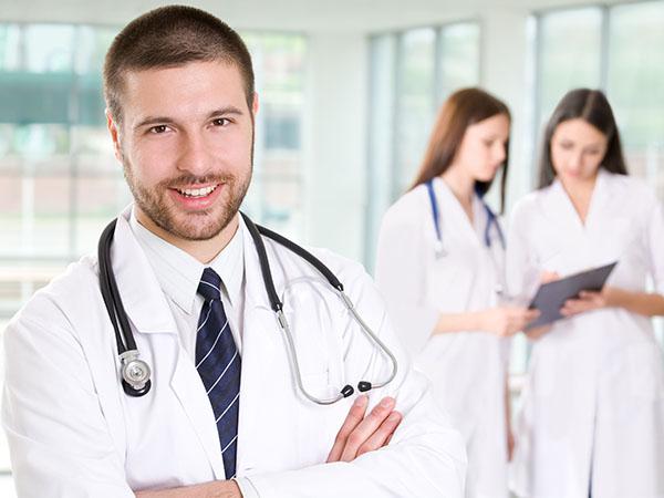 皮炎的诊断有哪些方法