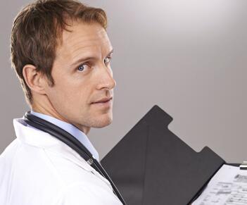禿頂最好的治療方法是什么