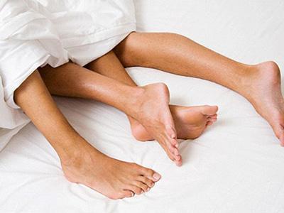 体外排精对男性的危害有哪些?1