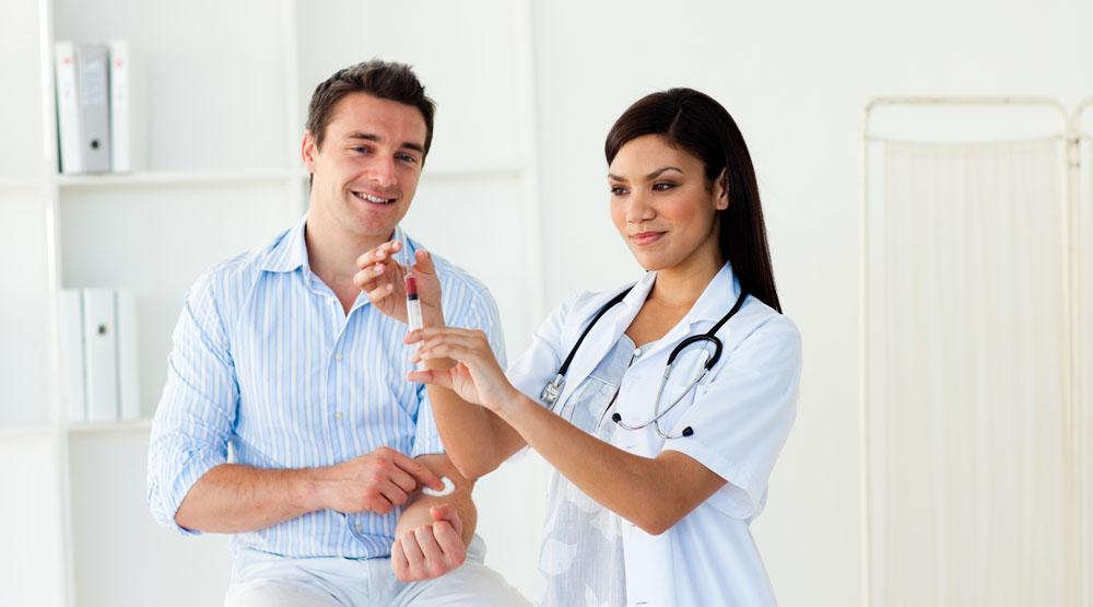 皮炎可能传染儿童