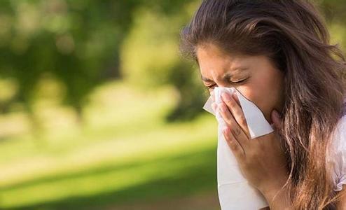 嚴重過敏性鼻炎有什么危害