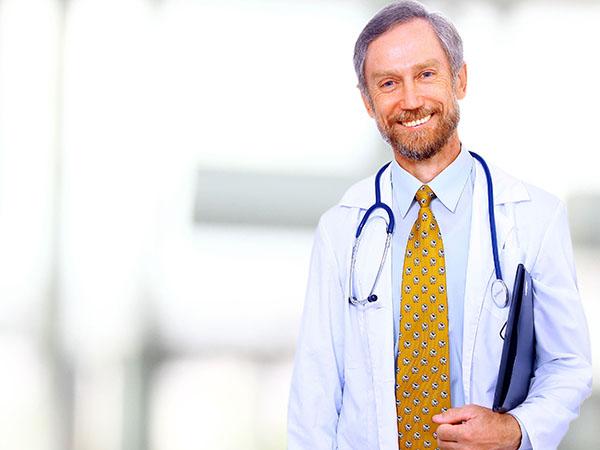 怎么护理足癣病人呢