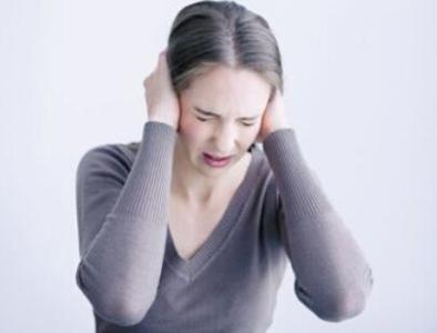 经常耳鸣是怎么回事呢