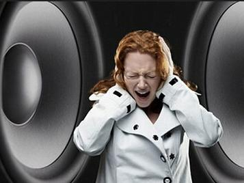 耳鸣有哪些诊断方法