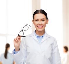 足癣疾病影响智力吗