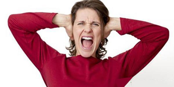 耳鸣是如何预防的
