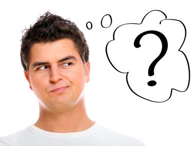 早期脑胶质瘤有哪些征兆