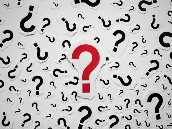 胶质瘤复发的原因是什么