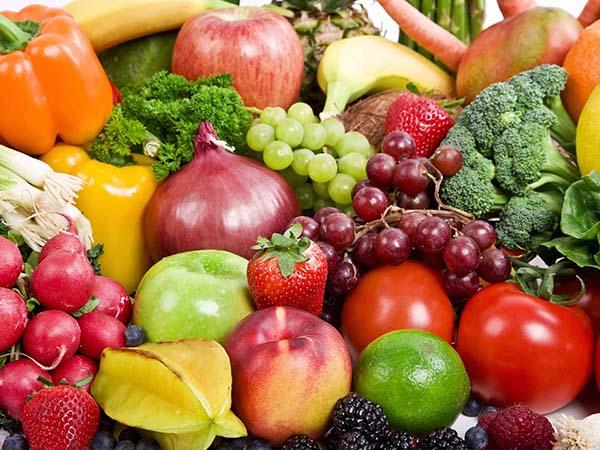 胶质瘤患者的饮食禁忌是什么