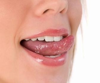 舌癌手术总共要多少钱