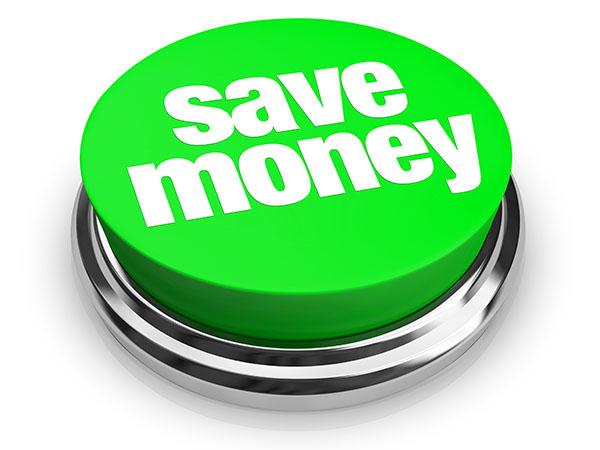 胶质瘤的治疗费用基本是多少