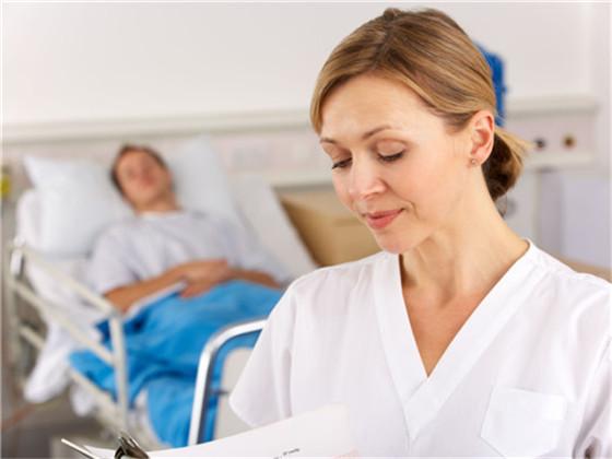 胶质瘤手术后怎样护理