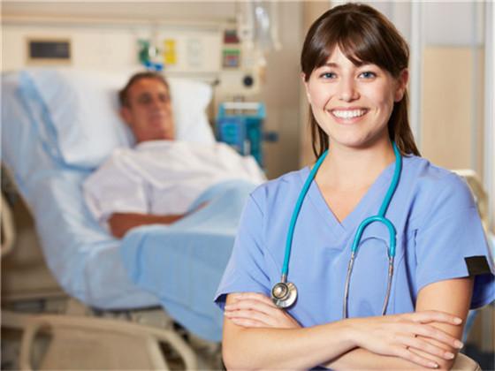 胶质瘤患者术后护理注意事项