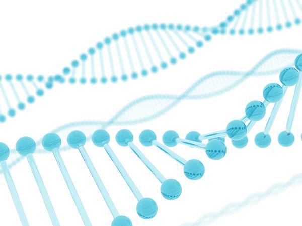 前列腺钙化遗传吗