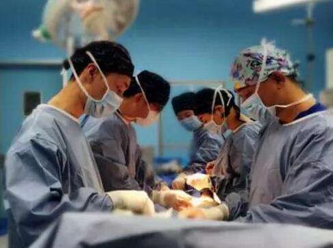 骨肉瘤对男女的危害
