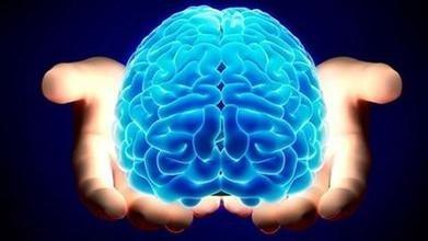 脑萎缩为什么老是反复发作