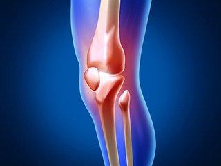 如何提高骨质增生的治愈率