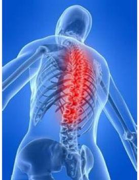 治疗骨刺的常用药物有哪些