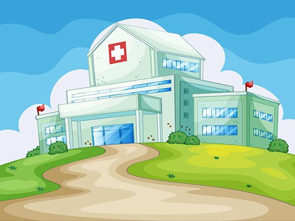 高血壓的治療醫院哪家好
