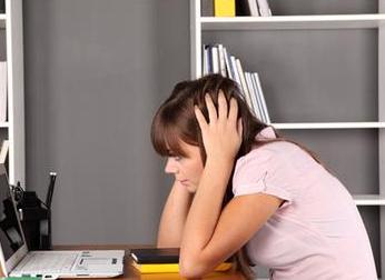 长期闭经的危害是什么