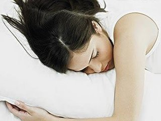 未婚女性如何彻底治愈甲亢